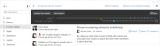 GitHub Desktop screenshot