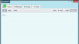 GlassWire screenshot