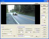 GOGO Media Player ActiveX Control screenshot