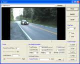 GOGO Media Player ActiveX SDK screenshot