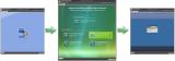 GoverLAN Remote Control screenshot