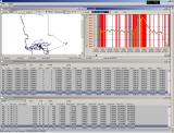 GPSView screenshot