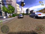 Grand Auto Adventure screenshot