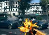 Grand Theft Shooter screenshot