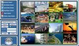 H264 WebCam Pro screenshot