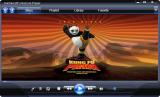 Haihaisoft Universal Player screenshot