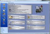 HARDiNFO Professional screenshot
