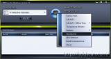 HDDScan screenshot