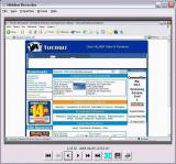 Hidden Recorder screenshot