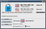 Hide IP Easy screenshot