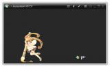HoneyView Portable screenshot