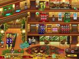 Hotel Dash Game screenshot