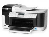 HP 6500 All In One Printer Driver screenshot