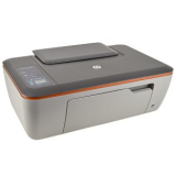 HP Deskjet 2512 Printer Driver screenshot