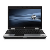 HP Notebook Software Framework Download screenshot