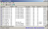 HTTPNetworkSniffer screenshot
