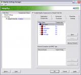 httpZip for IIS screenshot