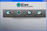 iCare Data Recovery Pro screenshot