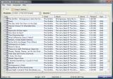 iDump Professional screenshot