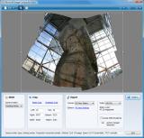 Image Composite Editor screenshot