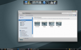 iMod Inspirat screenshot