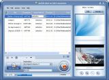 ImTOO DivX to DVD Converter screenshot