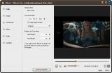 ImTOO DVD Ripper screenshot