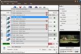 ImTOO DVD to iPod Converter screenshot