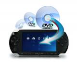 ImTOO DVD to PSP Suite screenshot