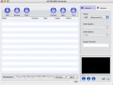 ImTOO MP4 Converter screenshot