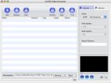 ImTOO Video Converter Platinum screenshot