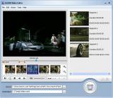 ImTOO Video Cutter screenshot