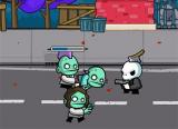 Infernal Mess screenshot
