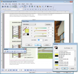 Infix Pro screenshot