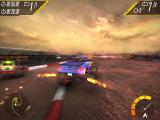 Insane Monster Truck Racing screenshot