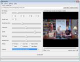 Instagiffer screenshot