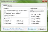 Instant Eyedropper screenshot