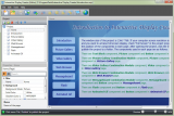Interactive Display Creator screenshot