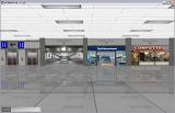INTERNET-3D screenshot