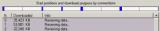 Internet Download Optimizer screenshot