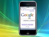 Iphone Drift screenshot