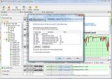 IPHost Network Monitor screenshot