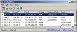 IPInfoOffline screenshot