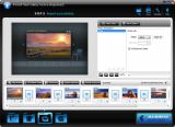 iPixSoft Flash Gallery Factory screenshot