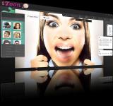 iToon screenshot