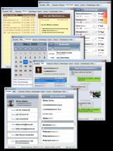 iTwin screenshot