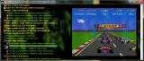 IV/Play screenshot