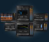 iZotope RX screenshot