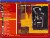Jaangle (formerly Teen Spirit) screenshot