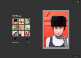 jAlbum Portable screenshot